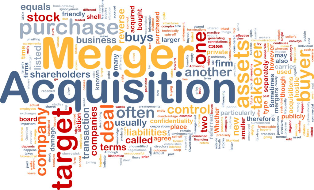 mergers acquisitions in pharma industry Top medical mergers and acquisitions: 2017 by: pharma iq keeping up to date with the pharma industry by accessing our wealth of pharma articles, videos.