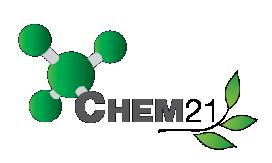 CHEM21-banner-20120207
