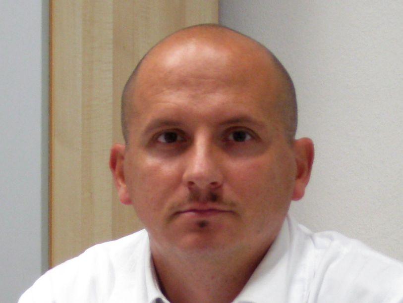 Massimo Dominici