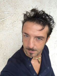 Gaetano Fiorentino