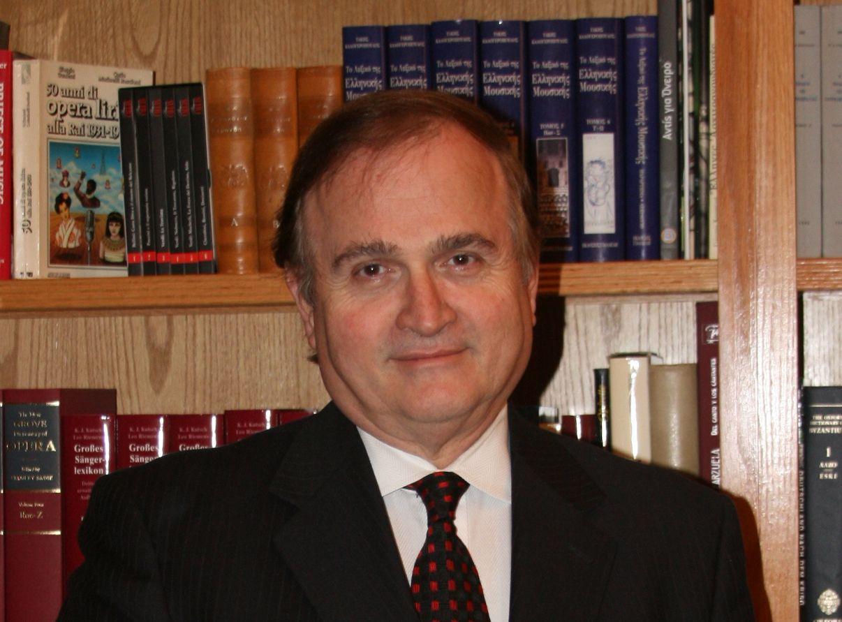 Nicholas A. Peppas Author: Ozfisher