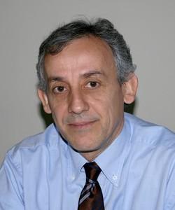 Alessandro Regola