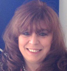 Marina Figini
