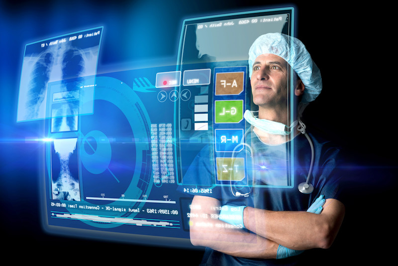 trends in the european medical technology industry 2018 pharma world