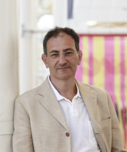Marco Vassallo