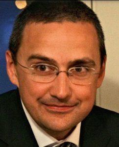 Marco Sanvito