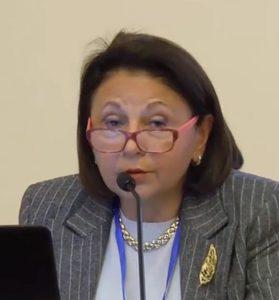 Vincenza Ricciardi
