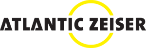logo_atlantic_zeiser