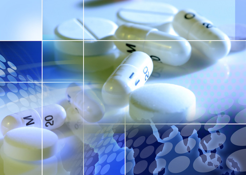From Morocco: The opportunities for the pharmaceutical industry